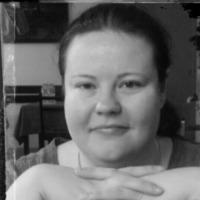 Антонина Белокрылова