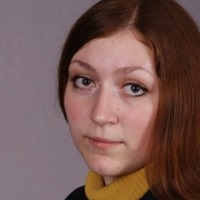 Валентина Братиславская
