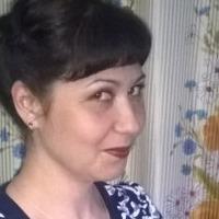 Лилия Редкая