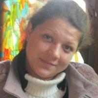 Вероника Андрианова