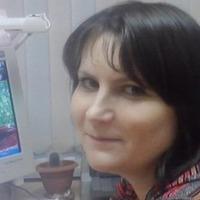Агата Ермолаева