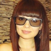 Мария Громова