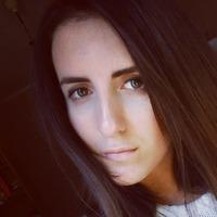 Валентина Павловская