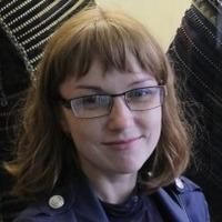 Вера Суворова