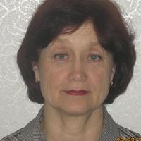 Мария Литвинова