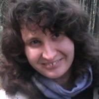 Валерия Соловьева