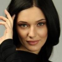 Лилия Дарьянова