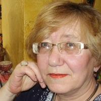 Алиса Павловская