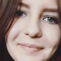 Дарья Екимова