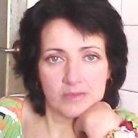 Анна Снежная