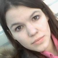 Римма Ильина