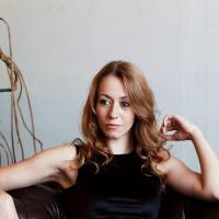Ульяна Химченко