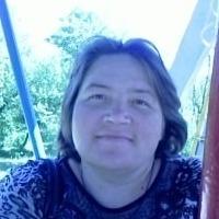 Валерия Баскова