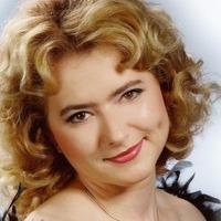 Анастасия Смирнова