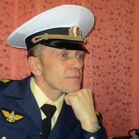 Тимофей Беляков