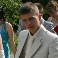 Боян Владимиров