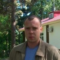 Макар Белоусов