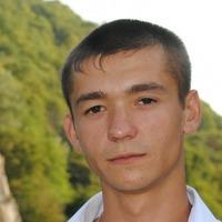 Николай Уваров