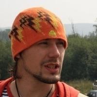 Леонид Некрасов
