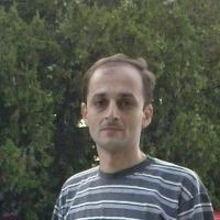 Аникей Никитин