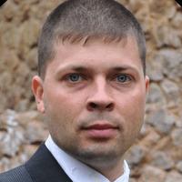 Антонин Трофимов