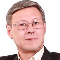 Боян Харитонов