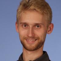 Борис Гордеев