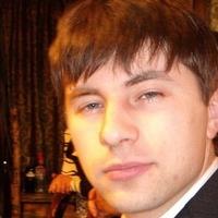 Борислав Денисов