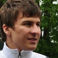 Владислав Архипов