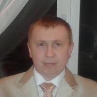 Владислав Филатов