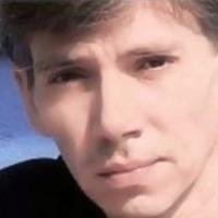 Будимир Беляев