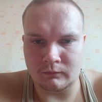 Борислав Рыбаков