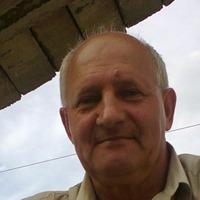 Панкрат Киселёв