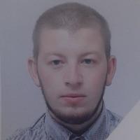 Варлаам Андреев