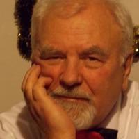 Ефрем Козлов