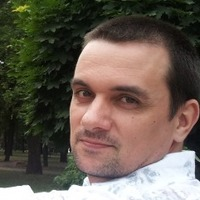 Назар Веселов