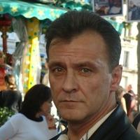 Архип Шилов