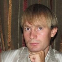Евдоким Зыков