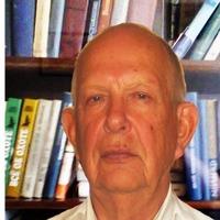 Сергей Доронин