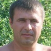 Радислав Сорокин