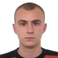Епифан Гуляев