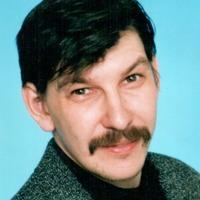 Аристарх Кудряшов