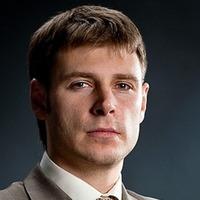 Агап Горбунов