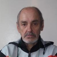 Илья Константинов