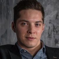 Ярослав Калинин