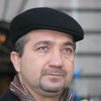 Прохор Дементьев