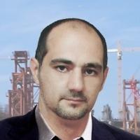 Варлаам Рогов