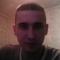 Аристарх Чернов