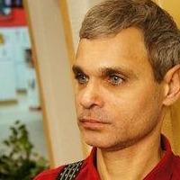 Роман Афанасьев