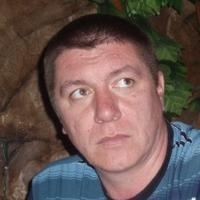 Аркадий Бобылёв
